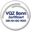 Zert-Logo-Kanzlei