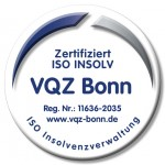 neues Zert-Logo